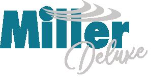 Miller Deluxe